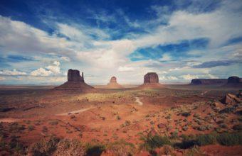 Landscapes Nature Canyon 2560 x 1600 340x220