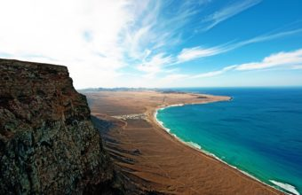 Lanzarote Island 1920 x 1200 1 340x220
