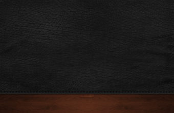 Leather Wallpapers 01 1920 x 1080 340x220