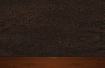Leather Wallpapers 02 1920 x 1080 340x220