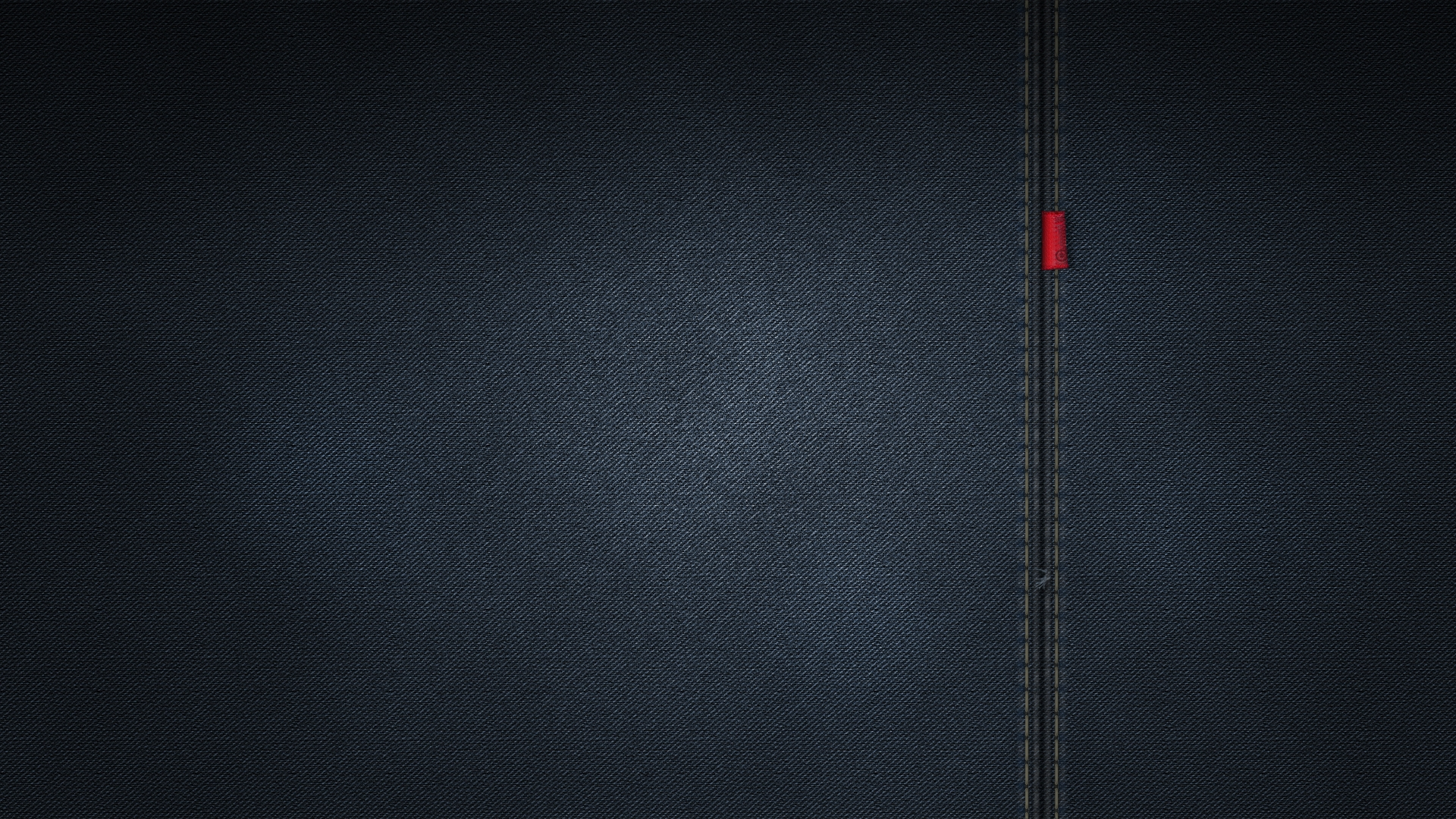 Leather Wallpapers 04