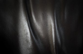 Leather Wallpapers 08 1920 x 1080 340x220
