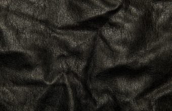 Leather Wallpapers 09 1920 x 1080 340x220