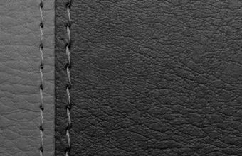 Leather Wallpapers 13 1080 x 1920 340x220