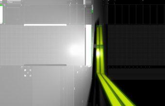 Light Bright Lines 1920 x 1200 340x220