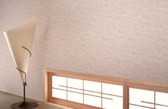 Light Lamp Walls 1600 x 1200 340x220