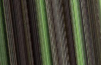 Line Dark Oblique 1920 X 1200 340x220