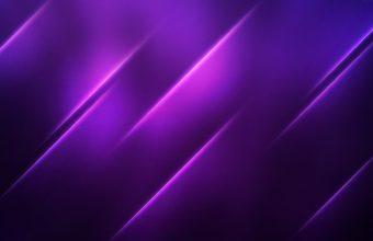 Line Obliquely Purple 1920 X 1080 340x220