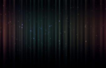 Line Vertical Dark 1440 X 900 340x220