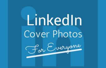 Linkedin Backgrounds