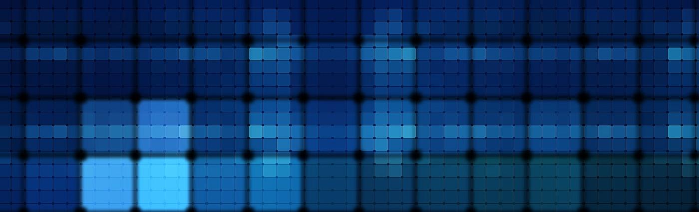 Technology Management Image: Linkedin Backgrounds 02