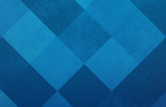 Linkedin Backgrounds 20 1400 x 425 340x220