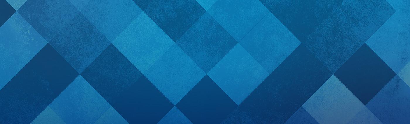 Technology Management Image: Linkedin Backgrounds 20
