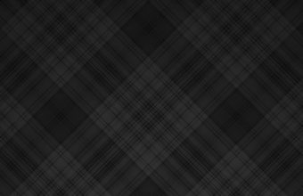 Linkedin Backgrounds 22 1400 x 425 340x220