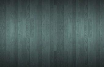 Linkedin Backgrounds 28 1400 x 425 340x220