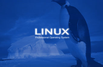 Linux Wallpapers 05 1280 x 1024 340x220