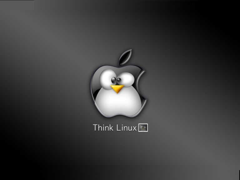 Linux Wallpapers 06 1024 x 768 768x576