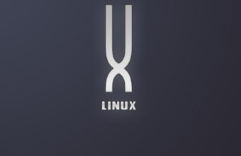 Linux Wallpapers 11 1600 x 1200 340x220