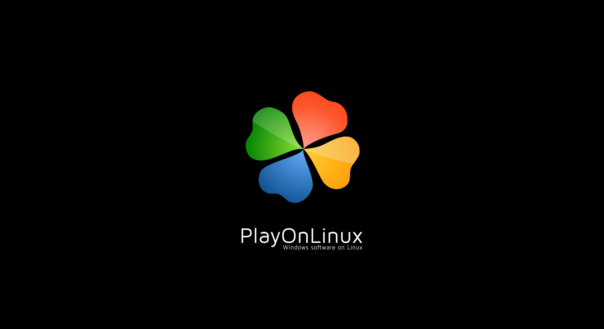 Linux Wallpapers 22 1980 X 1080