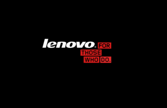 Lenovo Backgrounds