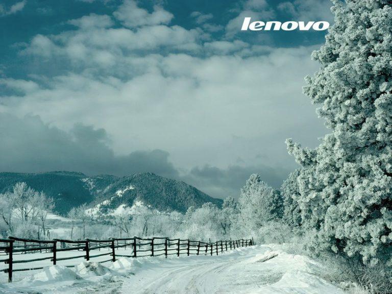 Lonovo Wallpapers 11 1024 x 768 768x576