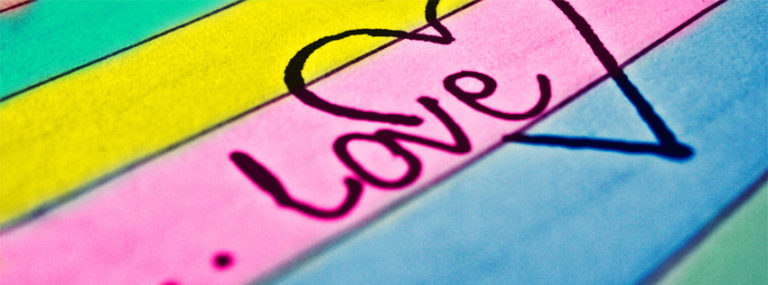 Love Facebook Cover Photo Background 850 x 315 768x285