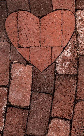 Love Wallpaper 1080x2340 007 340x550