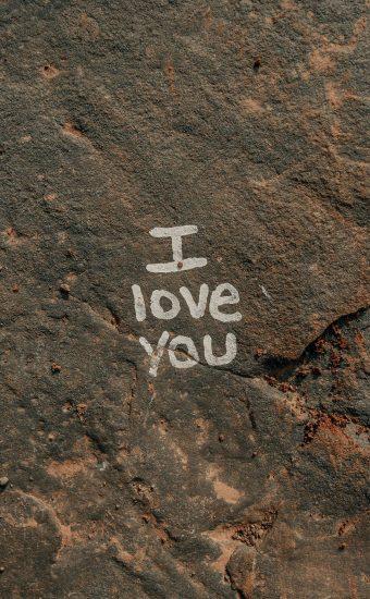 Love Wallpaper 1080x2340 009 340x550