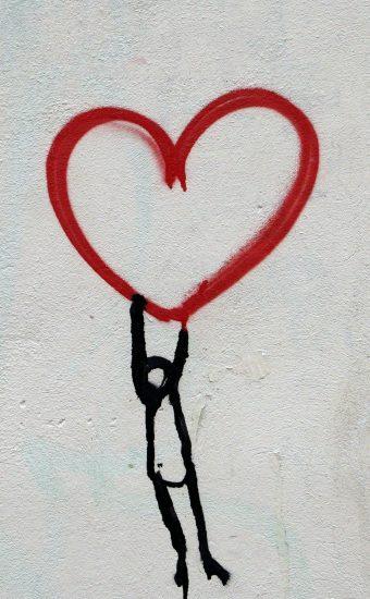 Love Wallpaper 1080x2340 015 340x550
