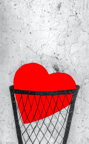 Love Wallpaper 1080x2340 016 340x550