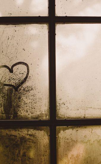Love Wallpaper 1080x2340 022 340x550