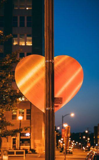 Love Wallpaper 1080x2340 025 340x550