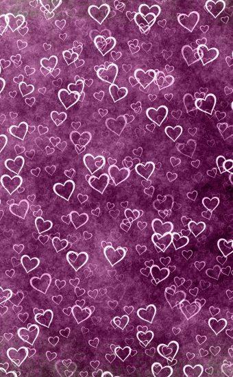 Love Wallpaper 1440x2560 003 340x550
