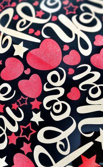 Love Wallpaper 1440x2560 013 340x550
