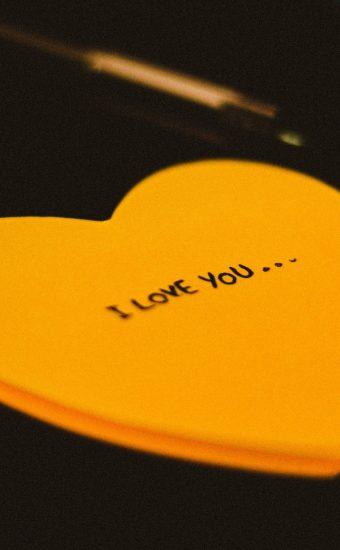 Love Wallpaper 1440x2560 017 340x550