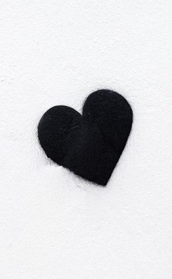 Love Wallpaper 1440x2560 020 340x550