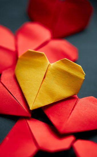 Love Wallpaper 1440x2560 029 340x550