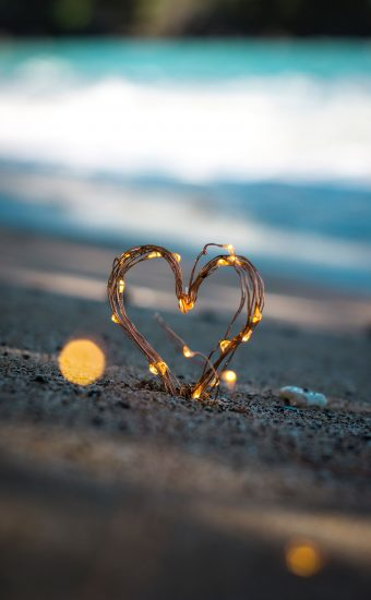 Love Wallpaper 3221x4831 012 340x550