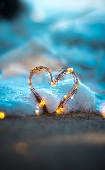Love Wallpaper 3226x4839 010 340x550