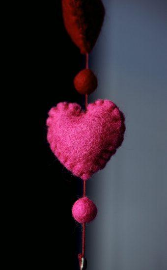 Love Wallpaper 3744x5616 002 340x550