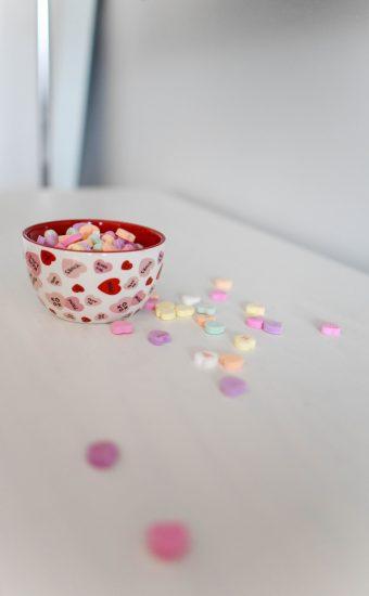 Love Wallpaper 3835x5481 014 340x550