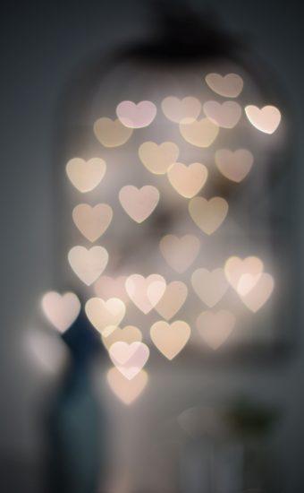 Love Wallpaper 4000x5404 019 340x550