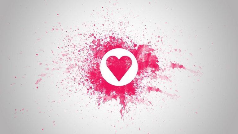 Love Wallpapers 32 1600 X 900 768x432
