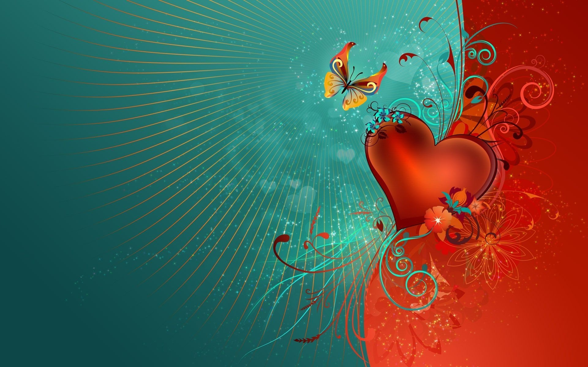 Love Wallpapers 39 1920 X 1200