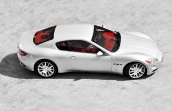 Maserati 1920 x 1200 340x220