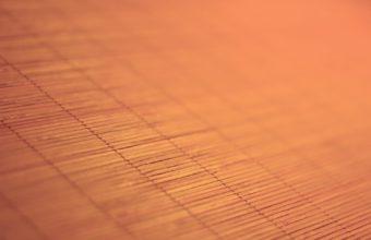 Mat Bamboo Stalks 1920 x 1250 340x220