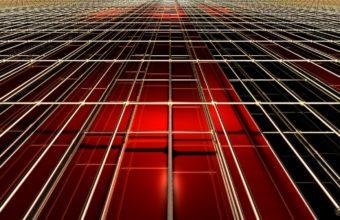 Mesh Surface Metal 1440 x 900 340x220
