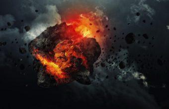 Meteorite Speed Space 1440 X 799 340x220