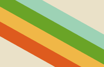 Minimalist Backgrounds 01 1920 x 1080 340x220