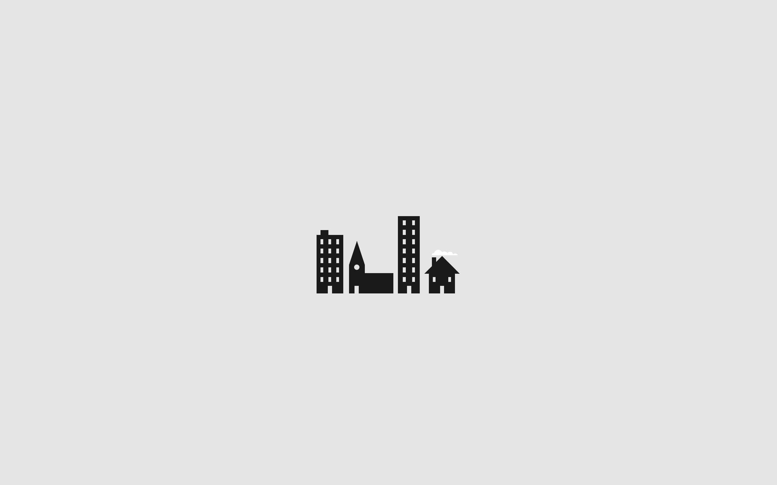 minimalist backgrounds 11 2560 x 1600